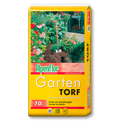 Alpenflor Gartentorf Beitragsbild