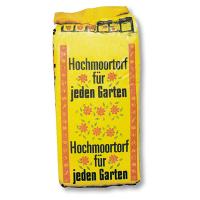 Alpenflor Hochmoortorf Beitragsbild