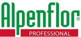 Alpenflor Logo