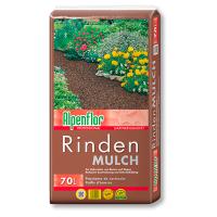 Alpenflor Rindenmulch Beitragsbild