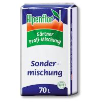 Alpenflor Sondermischung Beitragsbild