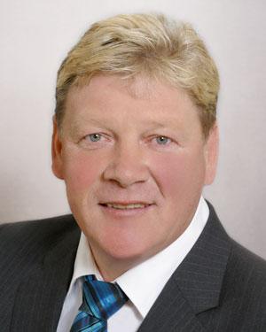 Josef Faltermeier