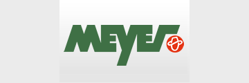 Logo Meyer Shop