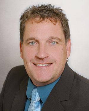 Stefan Faltermeier
