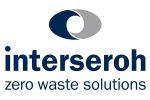 Interseroh Logo
